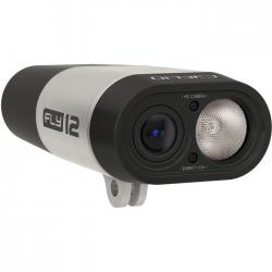 Cycliq FLY 12 HD Front Camera / 400 Lumen Light