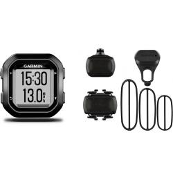 Garmin Edge 25 Speed and Cadence Bundle