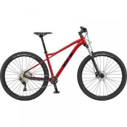 GT Avalanche Elite (Red)
