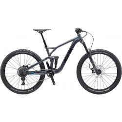 GT Force Comp 27.5""