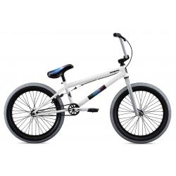 Mongoose Legion L40 (White)