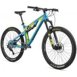 Saracen Kili Flyer Elite Womens