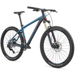 Saracen Mantra Trail (2018 Model)