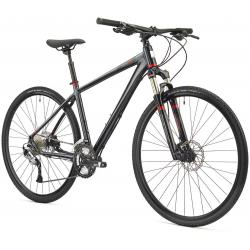 Saracen Urban Cross 2