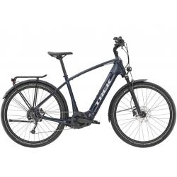 Trek Allant+ 7 (Nautical Navy)