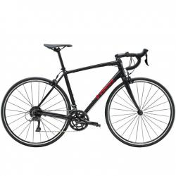 Trek Domane AL 2 (Solid Charcoal)