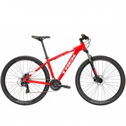 Trek Marlin 5 (Viper Red)