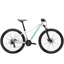 Trek Marlin 5 Women's (Crystal White)