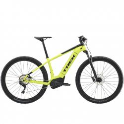 Trek Powerfly 5 (Volt Green)