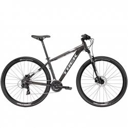 Trek Trek Marlin 6 (Dnister Black)