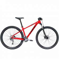 Trek X-Caliber 7 (Viper Red)