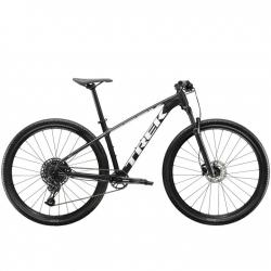 Trek X-Caliber 8 (Matte Trek Black)